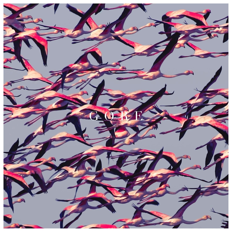 """Deftones: il nuovo album """"Gore"""" in pre-order!"""