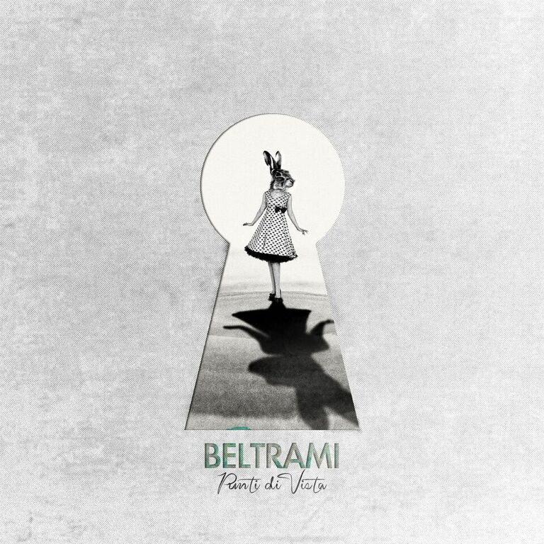 """I """"Punti di vista"""" dei Beltrami"""