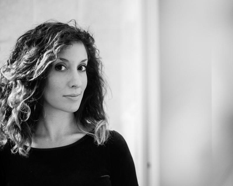 """Franca Barone: """"Ho ascoltato jazz fin da piccola, è stato istintivo!"""""""