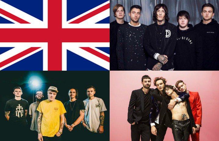Brexit: come potrebbe cambiare l'industria musicale dopo l'uscita dall'UE.