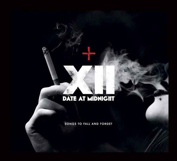 date_at_midnight