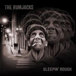 the_rumjacks