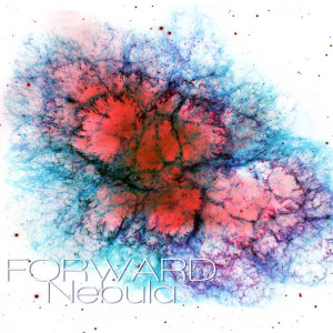 forward_nebula