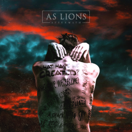 as_lions_aftermath