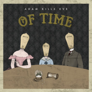 of_time