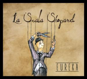la_scala_shepard
