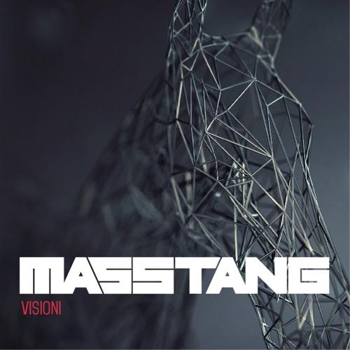 """I Masstang e le loro dirompenti """"Visioni"""""""