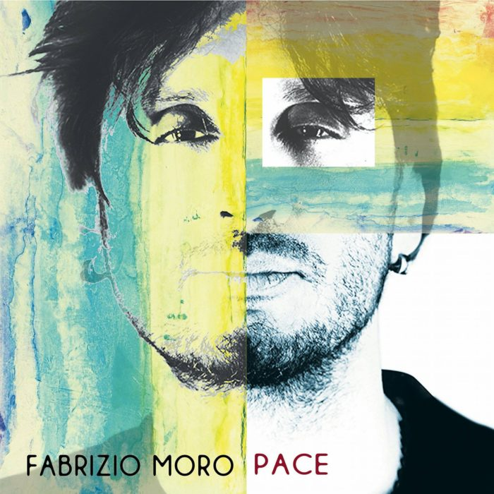 """Fabrizio Moro: al via l'instore tour di """"Pace""""!"""