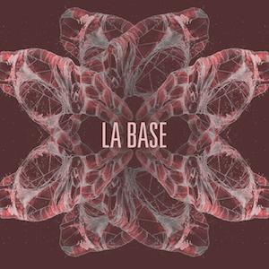 """La Base: """"Il fine ultimo della musica è trasmettere emozioni"""""""
