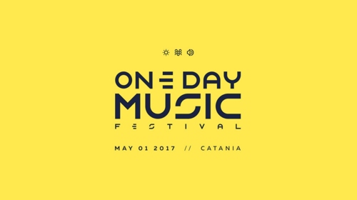 One Day Music Festival