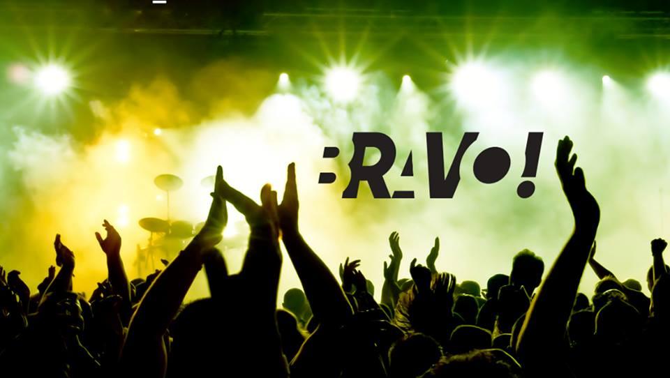BRAVO! LIVE: nasce la prima venue musicale PARCO EXPERIENCE