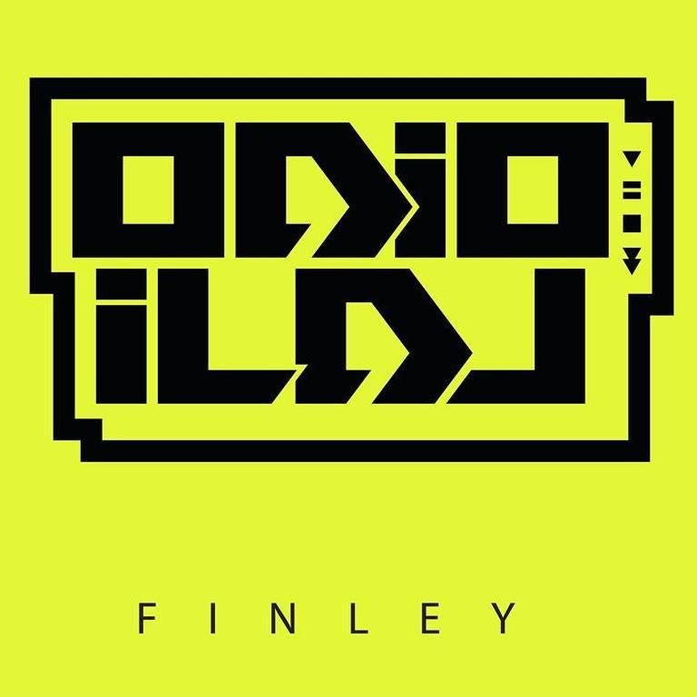"""""""Odio il DJ"""", il nuovo video dei Finley!"""