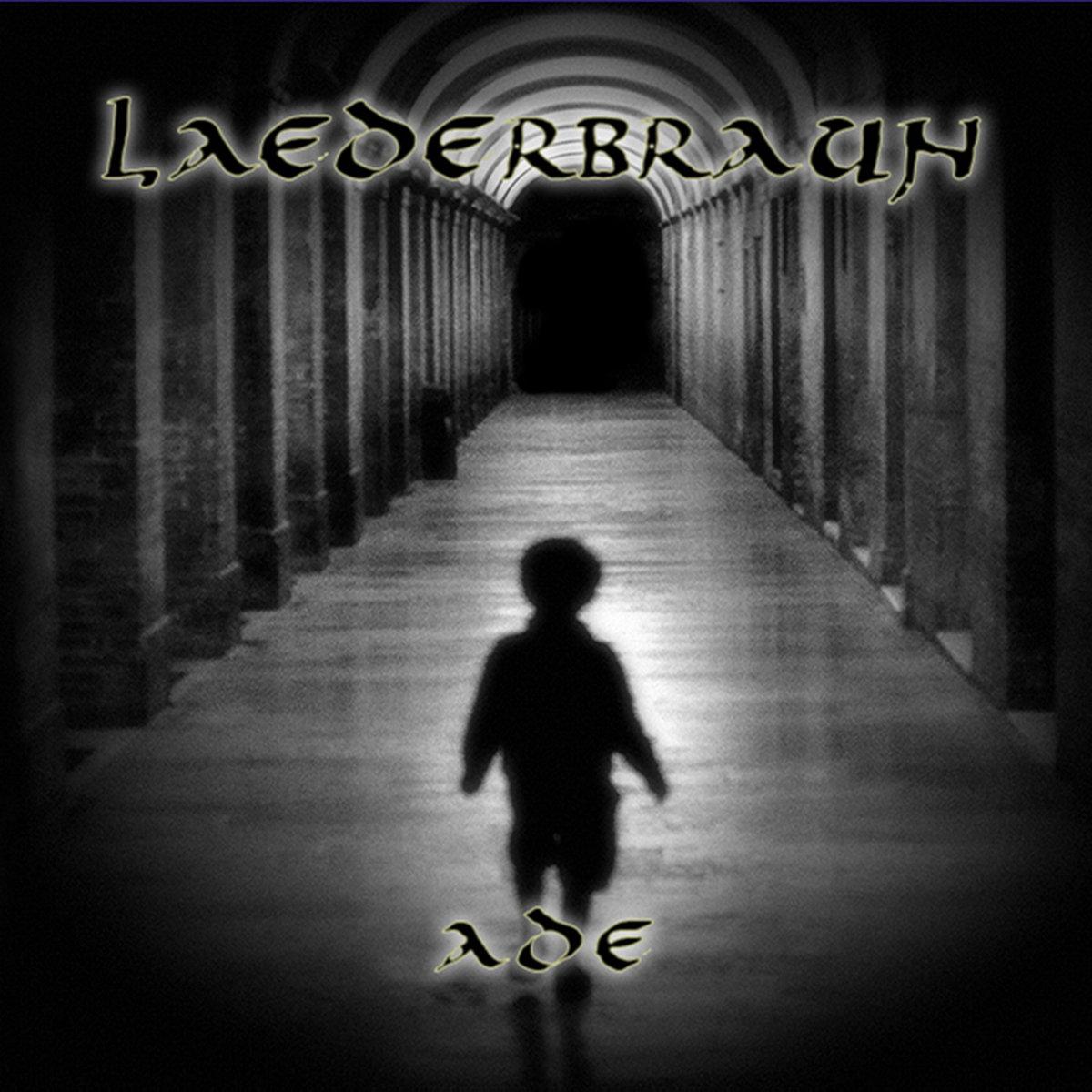 I LaederBraun e il loro graffiante rock!