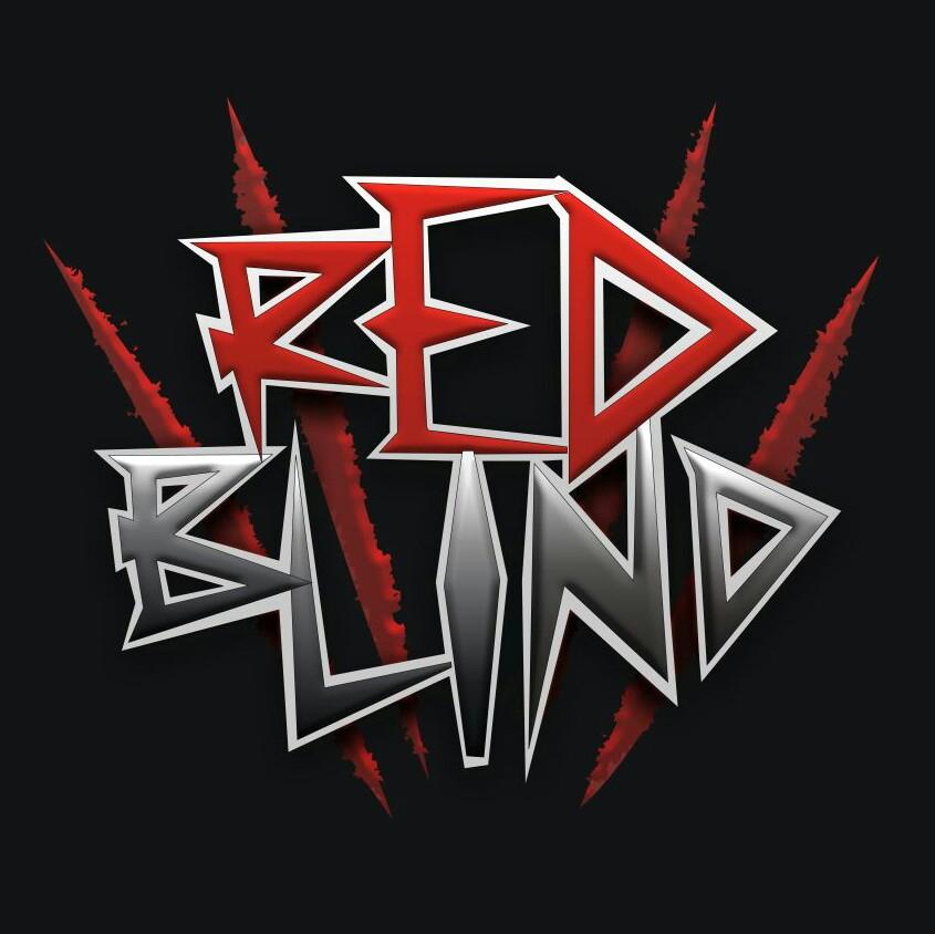 "Red Blind e la loro ""In My Mind"""
