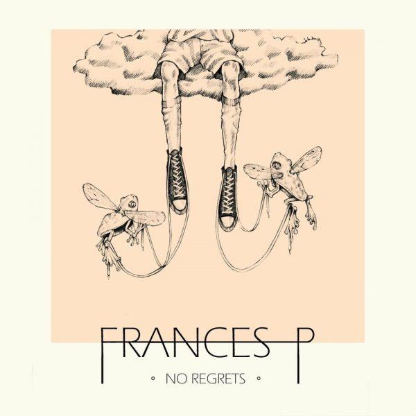"""Frances P: """"Quando canto riesco a sentire le emozioni per davvero"""""""