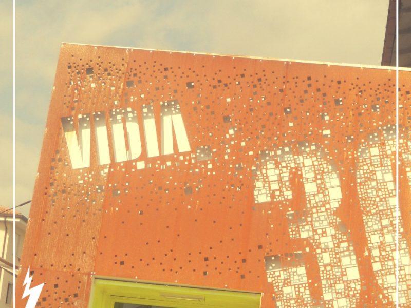 Recensione: Vidia Club – Cesena (AGGIORNATA)