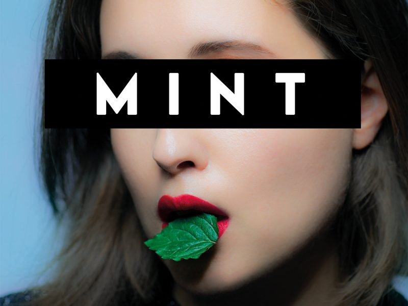 Mint, il debut album di Alice Merton