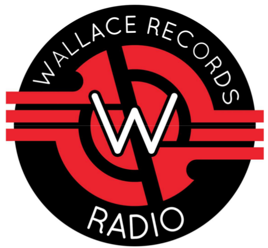 WALLACE RECORDS RADIO E WALLACEXX PARTY