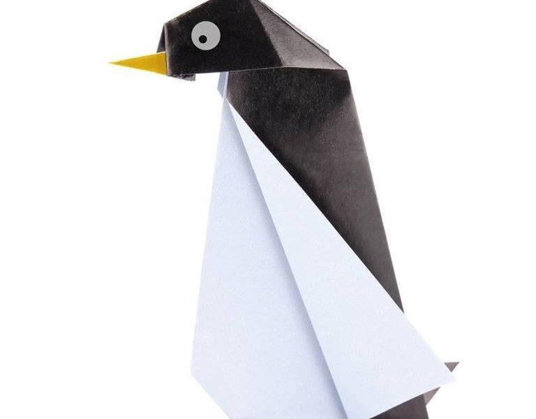 """I Pinguini Tattici Nucleari raccontano la loro scelta di rimanere """"Fuori dall'Hype"""""""