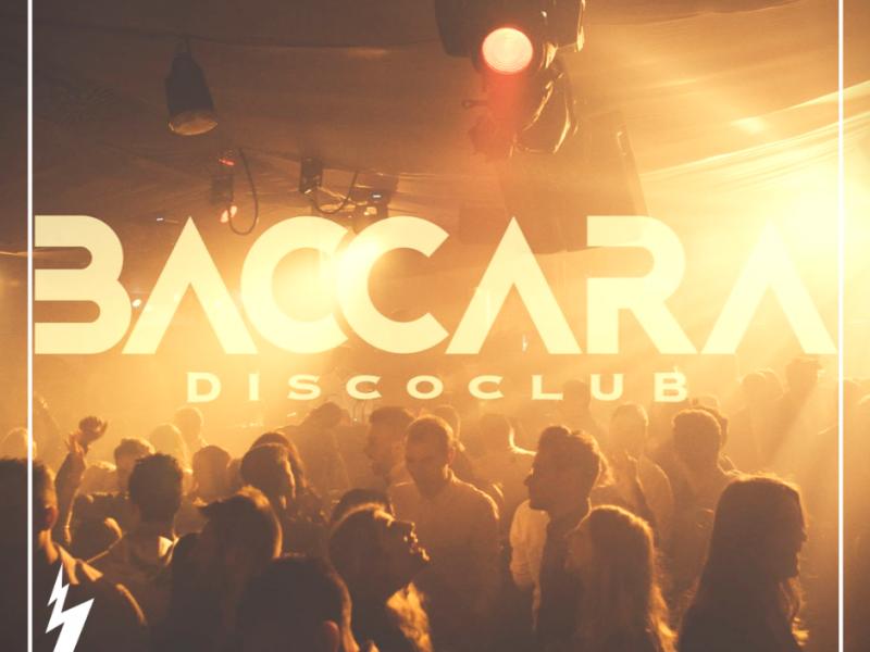 Baccarà Disco Club – Lugo