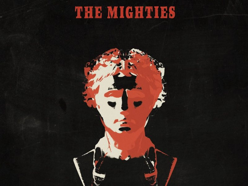 The Mighties, di che epoca sono?
