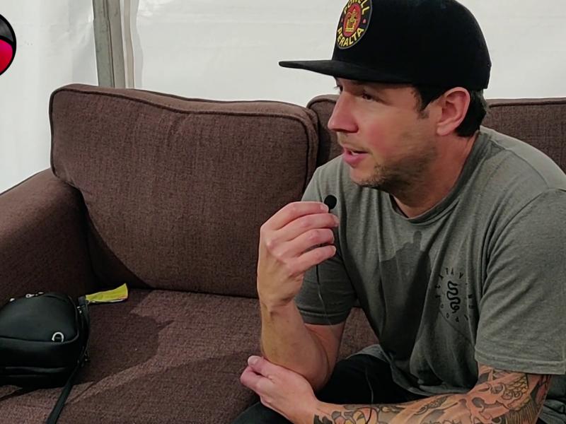 """Simple Plan: """"Il nuovo album sarà il preferito dei fans!"""""""