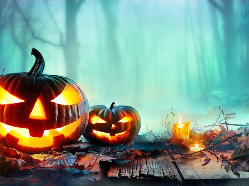 Halloween 2019: i concerti e le feste più belle