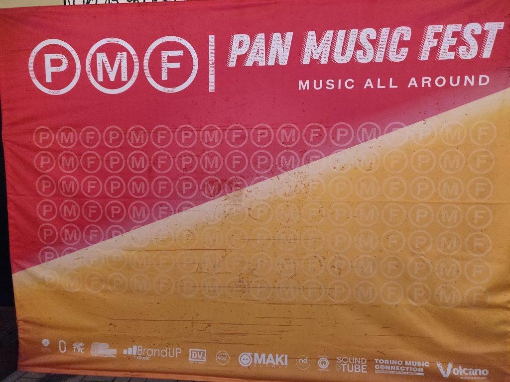 pan music fest
