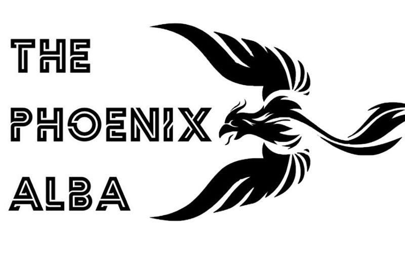 Phoenix Alba, la rock band che viene dal passato e il loro nuovo EP