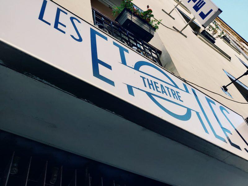 Sum 41 annullano il concerto di Parigi: ecco cosa è successo