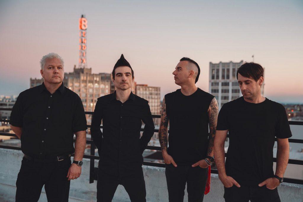 Anti-Flag_italia