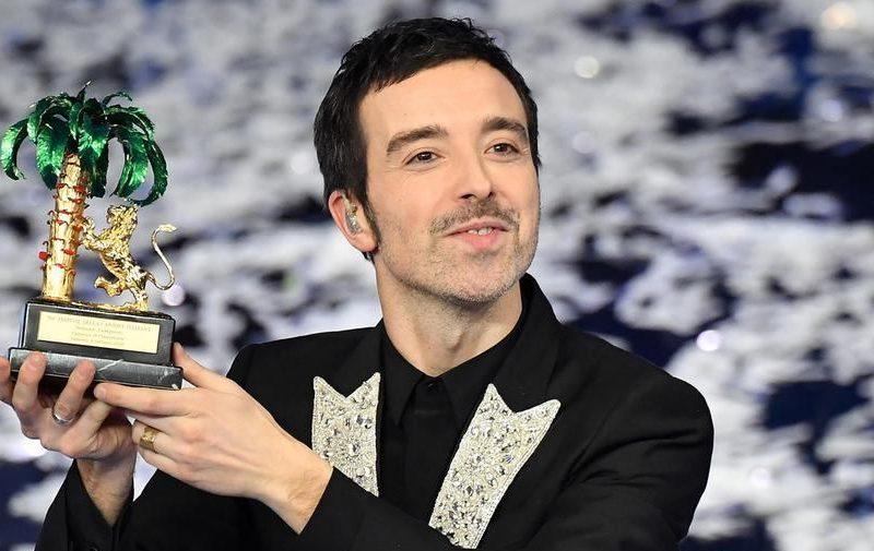 Sanremo 2020: il vincitore del Festival e il riassunto dell'ultima serata