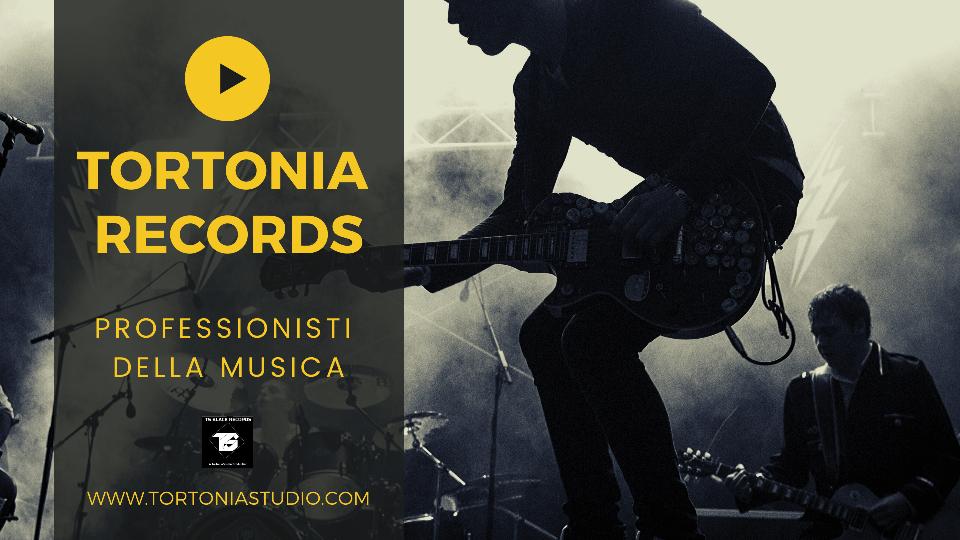 tortonia records