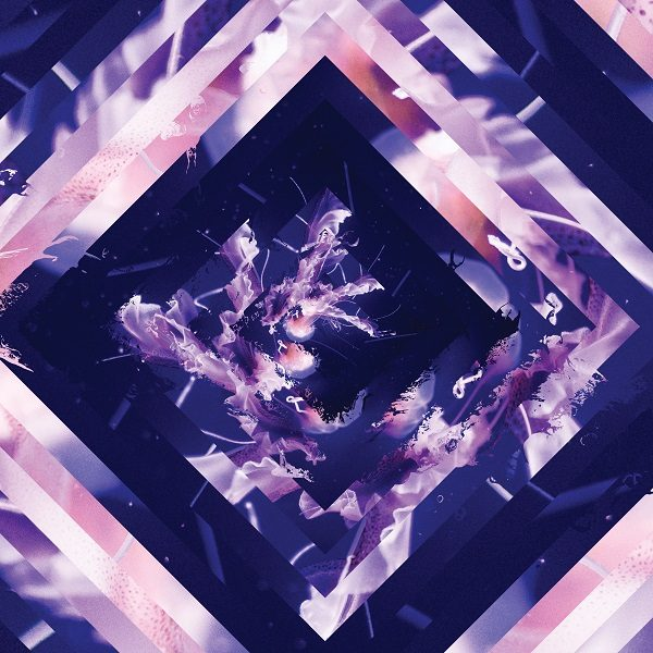 Silverstein, A Beautiful Place to Drown: l'album per tutti i gusti