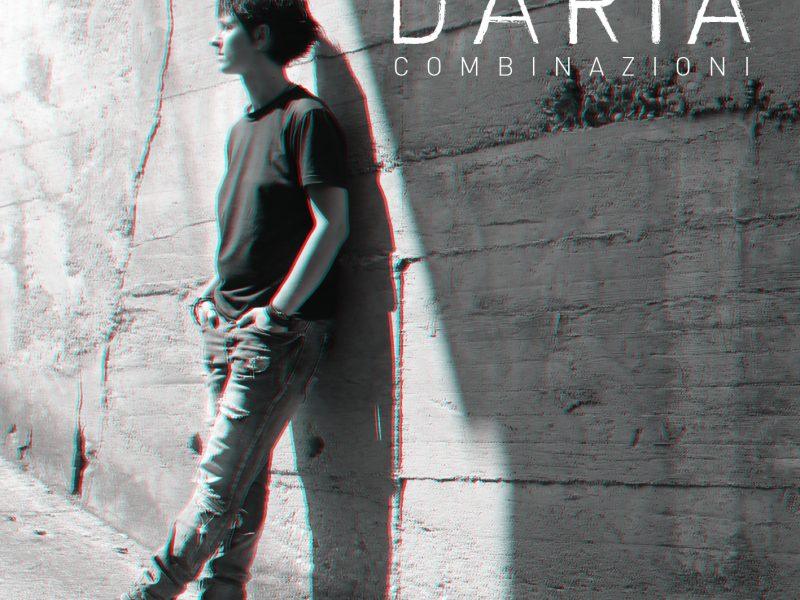 Daria e il suo singolo, Andrà Tutto Bene, ispirato al Covid-19