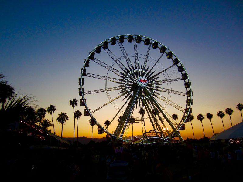 Coronavirus musica: Coachella, SXSW e altri festival cancellati