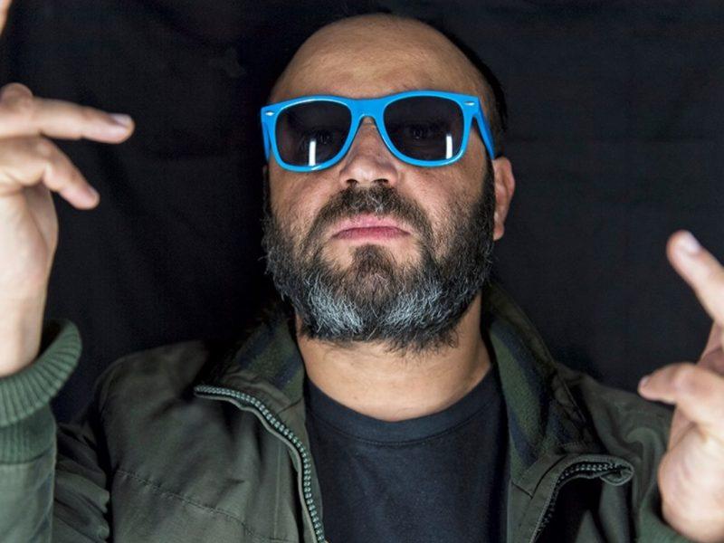 """Addio a Mirko """"Zagor"""" fondatore dei Camillas"""