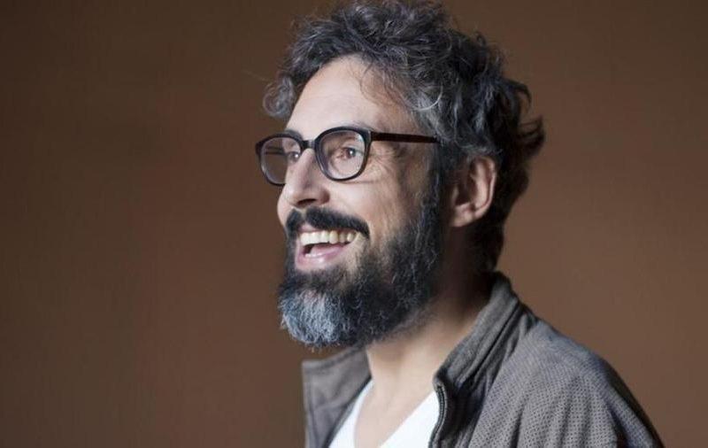 """Brunori Sas, online il nuovo singolo """"Capita così"""": testo e info"""