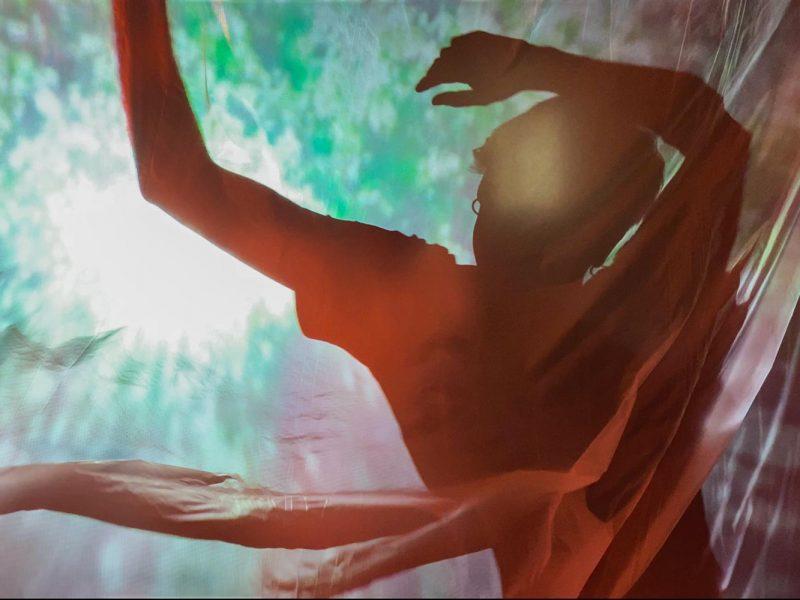 """Godot, online il nuovo singolo """"Oppure"""": un viaggio nella mente del cantante"""