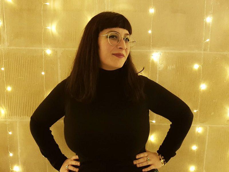 Lavorare come Art Director, il racconto di Titti Stomeo