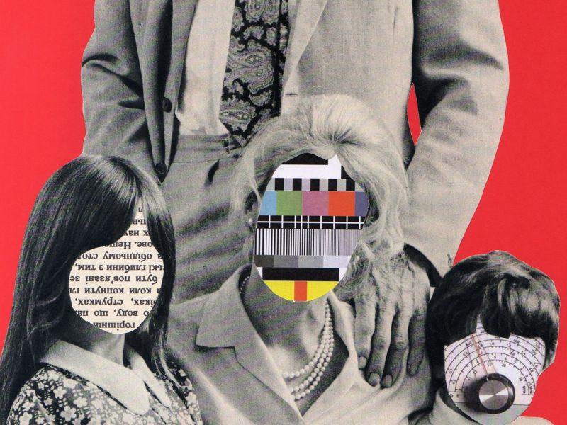 Impatto Zero e il nuovo EP Inni generazionali: suoni ancora più acidi e distorti
