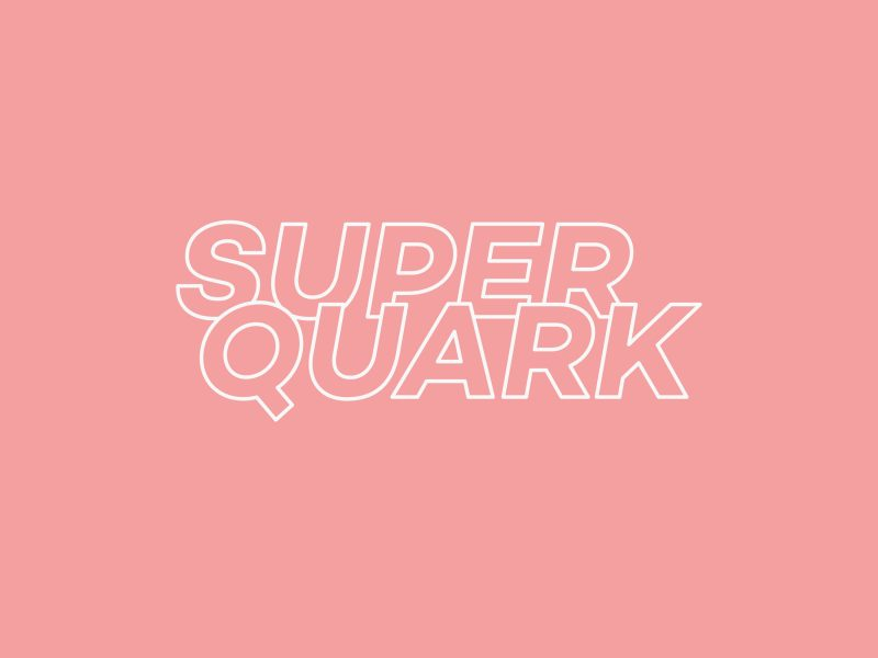 "La rinascita dei Superquark: ""Emozioni Incomprensibili"""