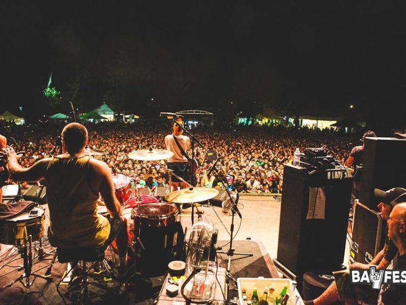 Recensione Bay Fest – Igea Marina
