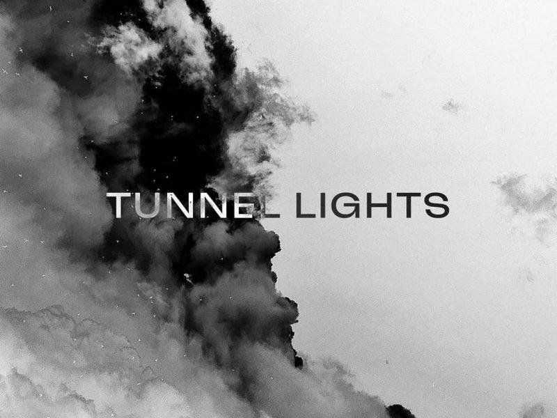 """Mattia Cella e il suo nuovo EP: """"Tunnel Lights"""""""