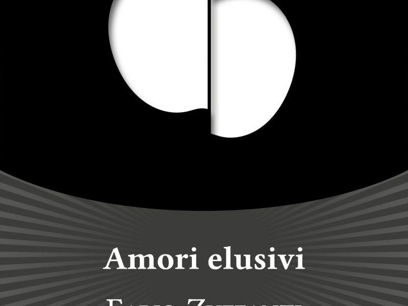 """Fabio Zuffanti presenta la raccolta di racconti brevi """"Amori elusivi"""""""