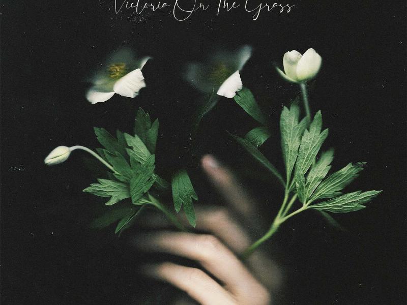 Victoria On The Grass, online il primo singolo del duo femminile