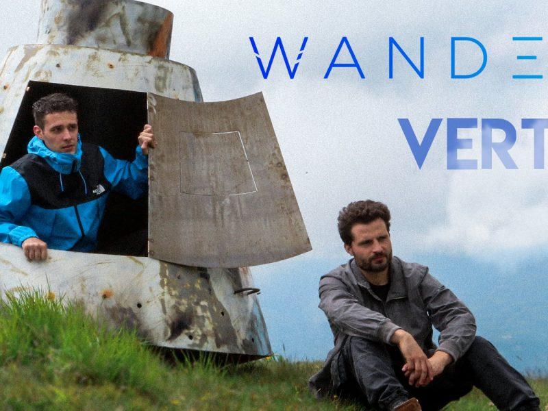 Wanderlast e il loro EP debutto: la colonna sonora perfetta per la tua serata