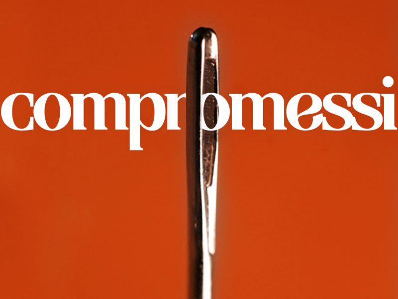 """SeM e le Visioni Distorte, """"Compromessi"""" è il nuovo singolo"""
