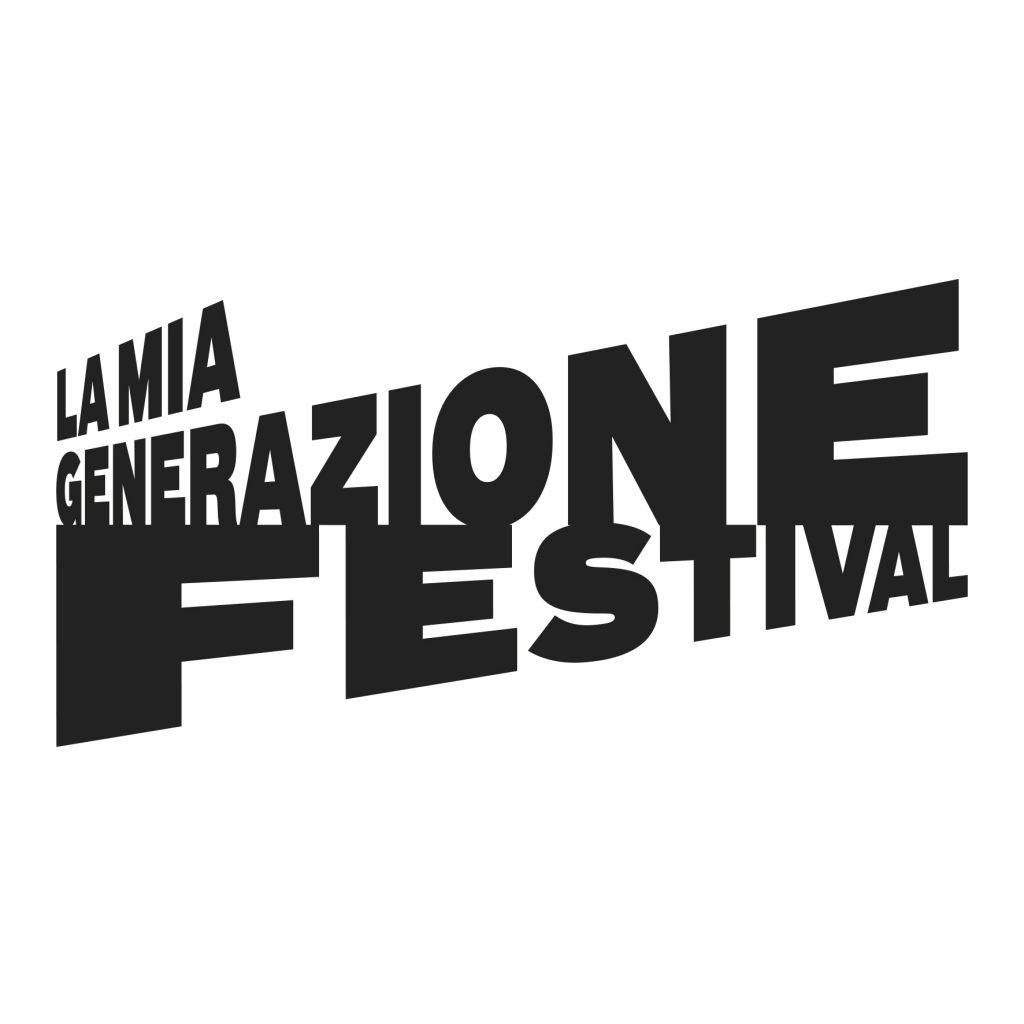 la mia generazione festival