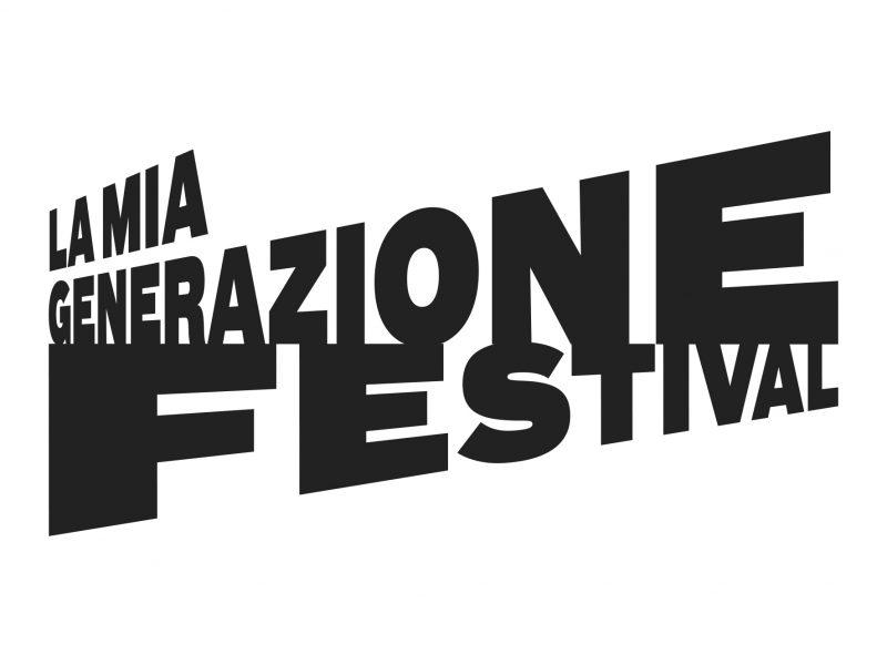 La Mia Generazione Festival, Ancona 12/13 Settembre 2020